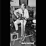 Jimmy James Rocky Ford Road