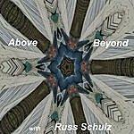 Above & Beyond Above Beyond (Feat. Russ Schulz)