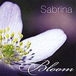 Sabrina Bloom