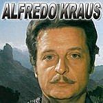 Alfredo Kraus Alfredo Kraus