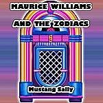 Maurice Williams Mustang Sally