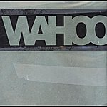 Wahoo Holding You (W/ Âme Rmx)
