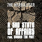 The Herbaliser A Sad State Of Affairs