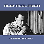 Fernando Gelbard Alevacolariea