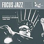 V.A. Focus Jazz