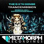 Sixth Sense Trancemission