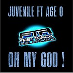 Juvenile Oh My God (Feat. Age-O)