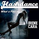 Irene Cara Flashdance (What A Feeling)