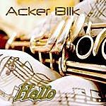Acker Bilk Hello