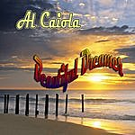 Al Caiola Beautiful Dreamer