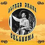 Alfred Drake Oklahoma