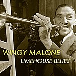 Wingy Manone Limehouse Blues