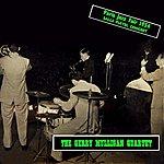 Gerry Mulligan The Gerry Mulligan Quartet