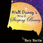 Mary Martin Walt Disney's Story Of Sleeping Beauty