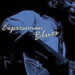 Sleepy John Estes Expressman Blues