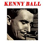 Kenny Ball Invitation To The Ball