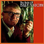 Billy Vaughn The Best Of Billy Vaughn