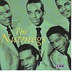 Nutmegs The Nutmegs