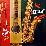 Les Elgart The Elgart Touch