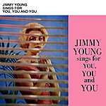 Jimmy Young Sings For You, You And You