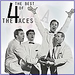 The Four Aces The Best Of The Four Aces