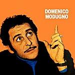 Domenico Modugno Ciao Ciao