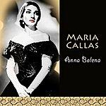 Maria Callas Anna Bolena