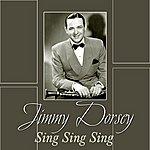 Jimmy Dorsey Sing Sing Sing