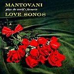 Mantovani Plays The World's Favourite Love Songs