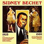 Sidney Bechet Giants Of Jazz
