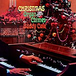 Buddy Cole Christmas Organ & Chimes