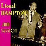 Lionel Hampton Jam Session