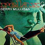 Gerry Mulligan Relax!