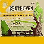 Concertgebouw Orchestra of Amsterdam Ludwig Van Beethoven Pastoral Symphony