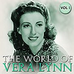 Vera Lynn The World Of Vera Lynn Volume 1