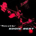 Eddie Bert Musician Of The Year