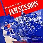 Eddie Condon Jam Session Coast-To-Coast