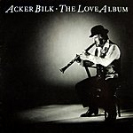 Acker Bilk The Love Album