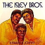 The Isley Brothers Isley Brothers And Marvin & Johnny
