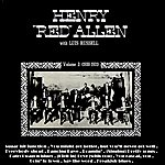 Henry 'Red' Allen With Luis Russell Volume 3