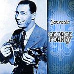 George Formby Souvenir