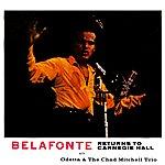Harry Belafonte Belafonte Returns To Carnegie Hall