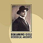 Beniamino Gigli Historical Archives