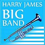 Harry James Big Band
