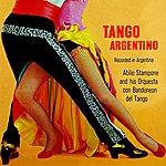 Atilio Stampone Tango Arentino