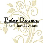 Peter Dawson The Floral Dance