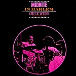 Chick Webb Midnite In Harlem