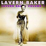 LaVern Baker Lavern Baker Volume 1