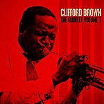 Clifford Brown The Quintet Volume 1
