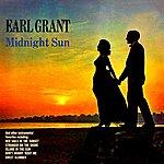 Earl Grant Midnight Sun